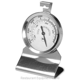 All Points 62-1024 Oven Thermometer