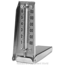 All Points 62-1025 Oven Thermometer