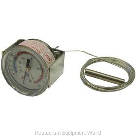 All Points 62-1042 Thermometer, Misc
