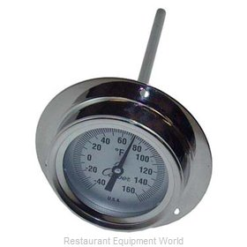 All Points 62-1044 Thermometer, Misc