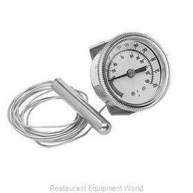 All Points 62-1047 Thermometer, Misc