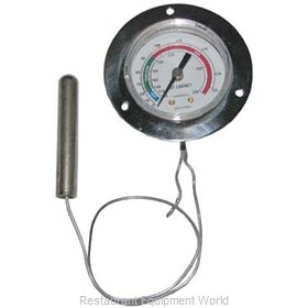 All Points 62-1048 Thermometer, Misc