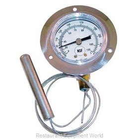 All Points 62-1054 Thermometer, Misc