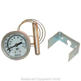 All Points 62-1059 Thermometer, Misc