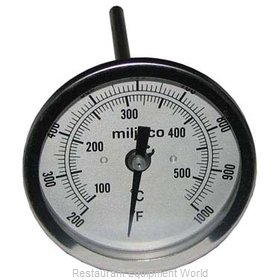 All Points 62-1062 Thermometer, Misc