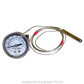 All Points 62-1069 Thermometer, Misc