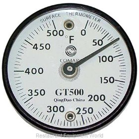 All Points 62-1076 Thermometer, Misc