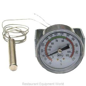 All Points 62-1082 Thermometer, Misc