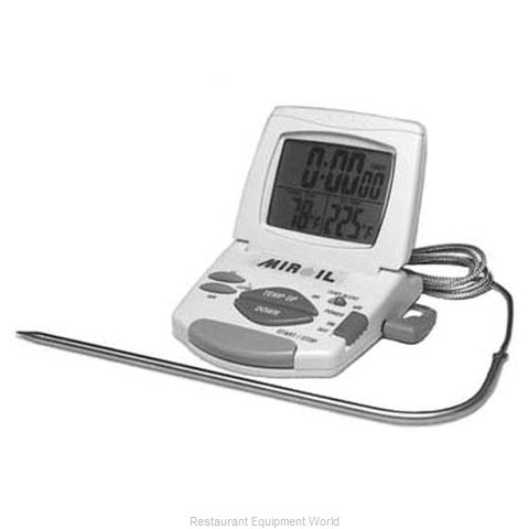 All Points 62-1085 Thermometer, Deep Fry / Candy
