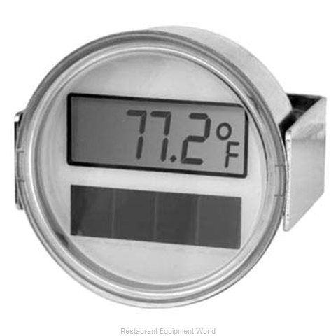 All Points 62-1112 Thermometer, Refrig Freezer