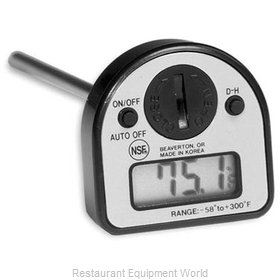 All Points 62-1119 Thermometer, Pocket