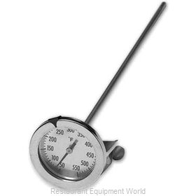 All Points 62-1127 Thermometer, Deep Fry / Candy