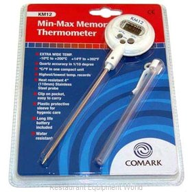 All Points 62-1131 Thermometer, Pocket