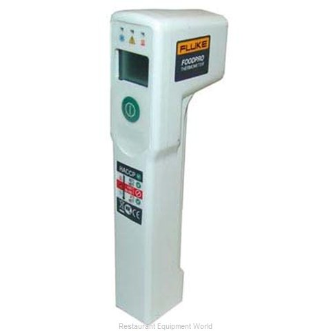 All Points 62-1133 Thermometer, Infrared