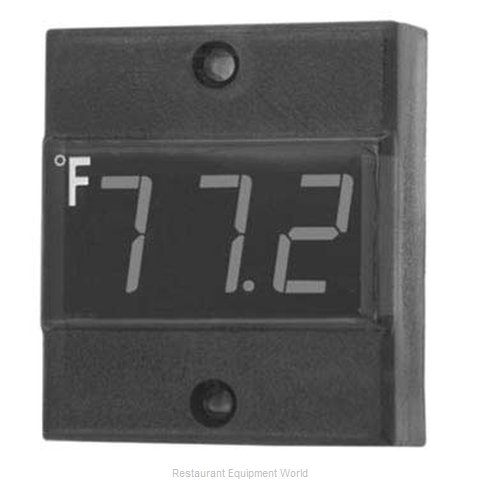 All Points 62-1136 Thermometer