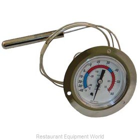 All Points 62-1137 Thermometer, Misc