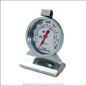 All Points 62-1147 Oven Thermometer