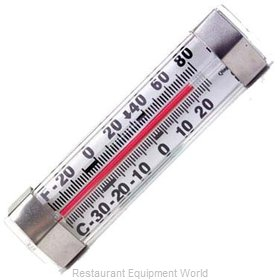 All Points 62-1151 Thermometer, Misc