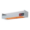 Lámpara Calorífica, Tipo Tubo <br><span class=fgrey12>(All Points 62-402 Heat Lamp, Strip Type)</span>