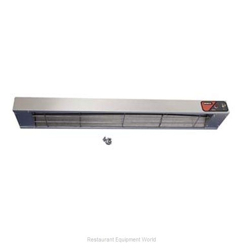 All Points 62-403 Heat Lamp Strip Type