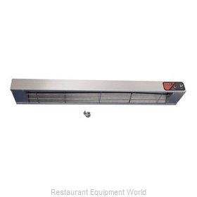 All Points 62-403 Heat Lamp, Strip Type