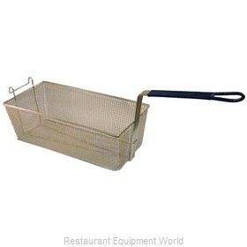 All Points 63-102 Fryer Basket