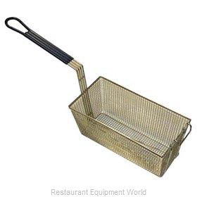 All Points 63-121 Fryer Basket