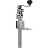 All Points 65-100 Can Opener, Manual