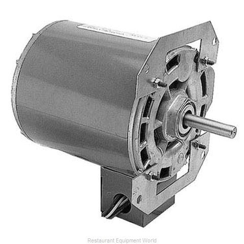 All Points 68-1009 Motor / Motor Parts, Replacement