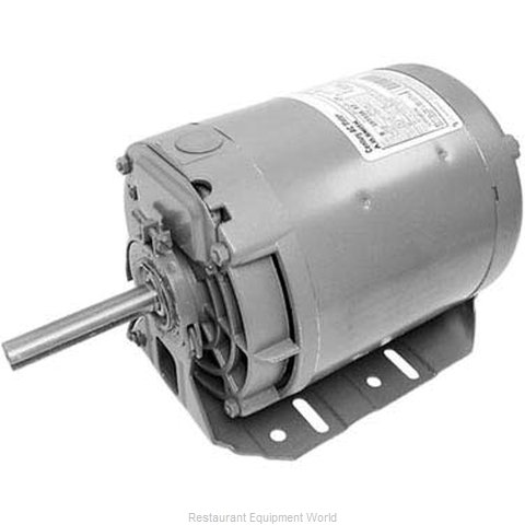 All Points 68-1012 Motor / Motor Parts, Replacement