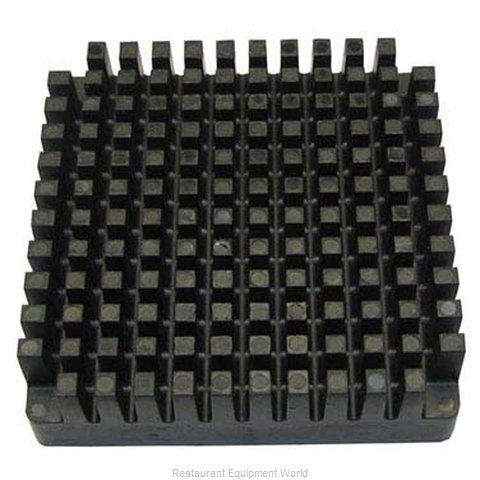 All Points 68-102 Fruit Vegetable Slicer, Cutter, Dicer Parts & Accessories