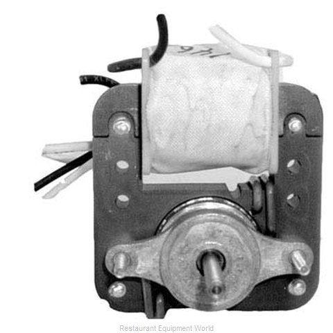 All Points 68-1020 Motor / Motor Parts, Replacement