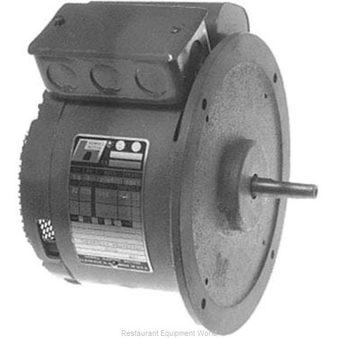 All Points 68-1025 Broiler Blower Motor