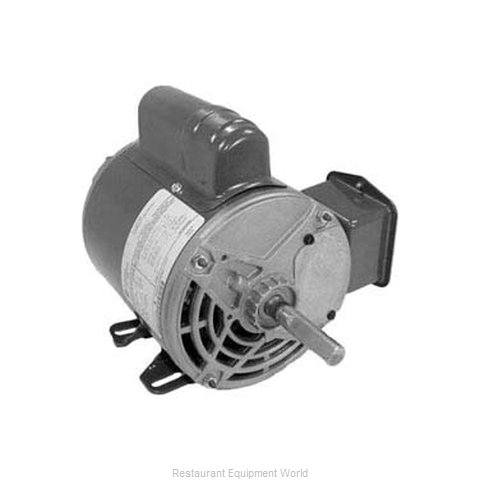 All Points 68-1038 Conveyor Convection Oven Motor