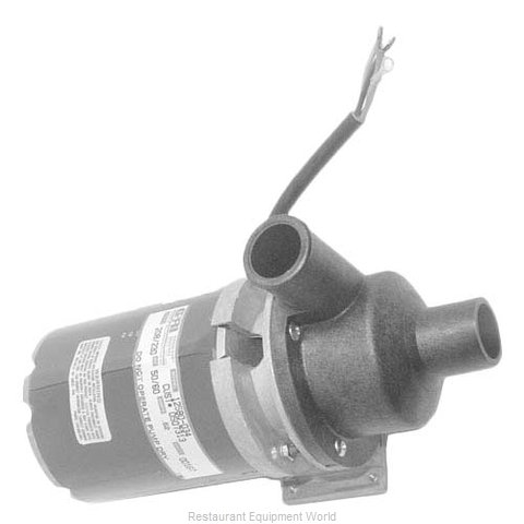 All Points 68-1041 Motor