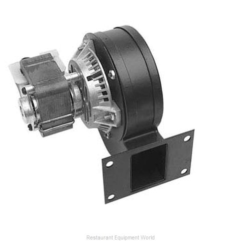 All Points 68-1049 Fryer Parts & Accessories