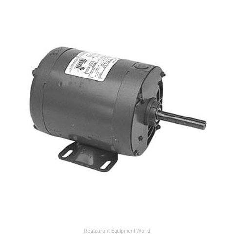 All Points 68-1057 Motor