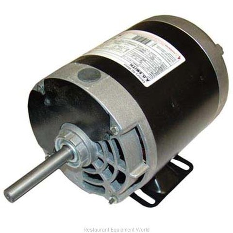 All Points 68-1058 Motor / Motor Parts, Replacement