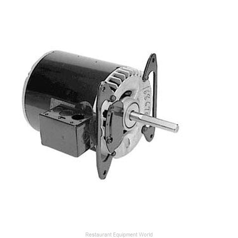 All Points 68-1063 Motor / Motor Parts, Replacement