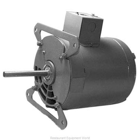All Points 68-1074 Conveyor Convection Oven Motor