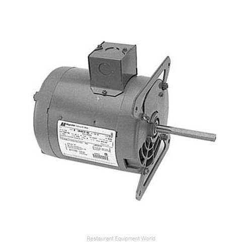 All Points 68-1092 Conveyor Convection Oven Motor