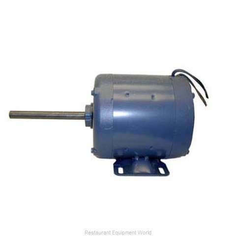 All Points 68-1100 Motor / Motor Parts, Replacement