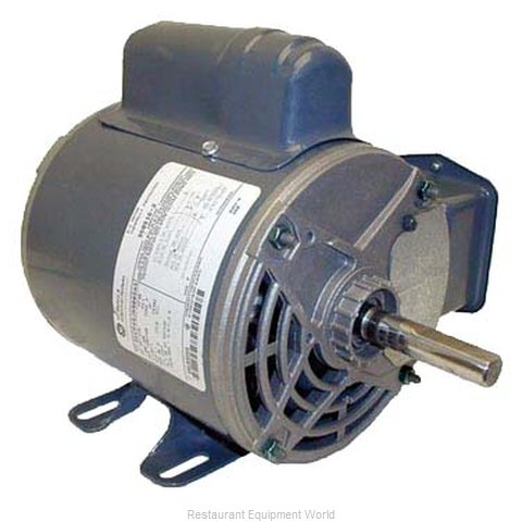 All Points 68-1117 Conveyer Convection Oven Motor