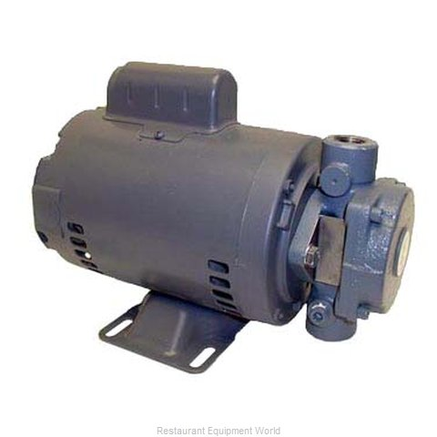 All Points 68-1119 Motor