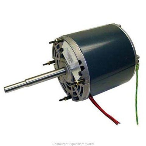 All Points 68-1137 Conveyor Convection Oven Motor