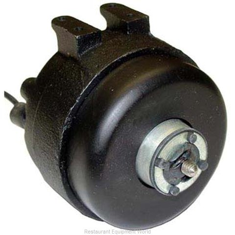 All Points 68-1149 Motor / Motor Parts, Replacement