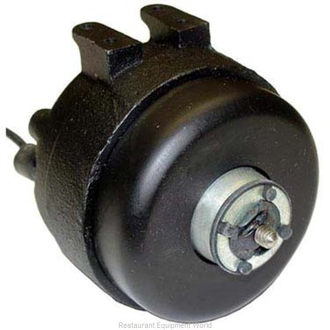 All Points 68-1151 Motor / Motor Parts, Replacement