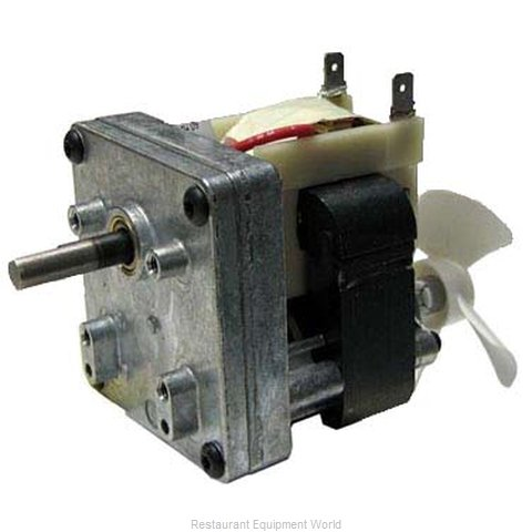 All Points 68-1164 Motor / Motor Parts, Replacement
