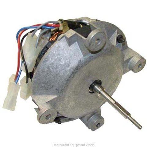 All Points 68-1179 Motor