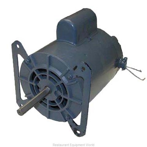 All Points 68-1189 Motor